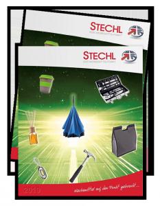 stechl-katalog-2019